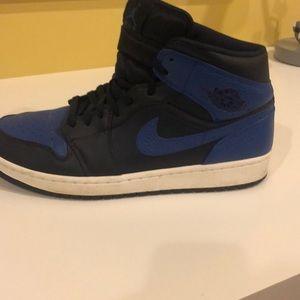Air Jordan1 s